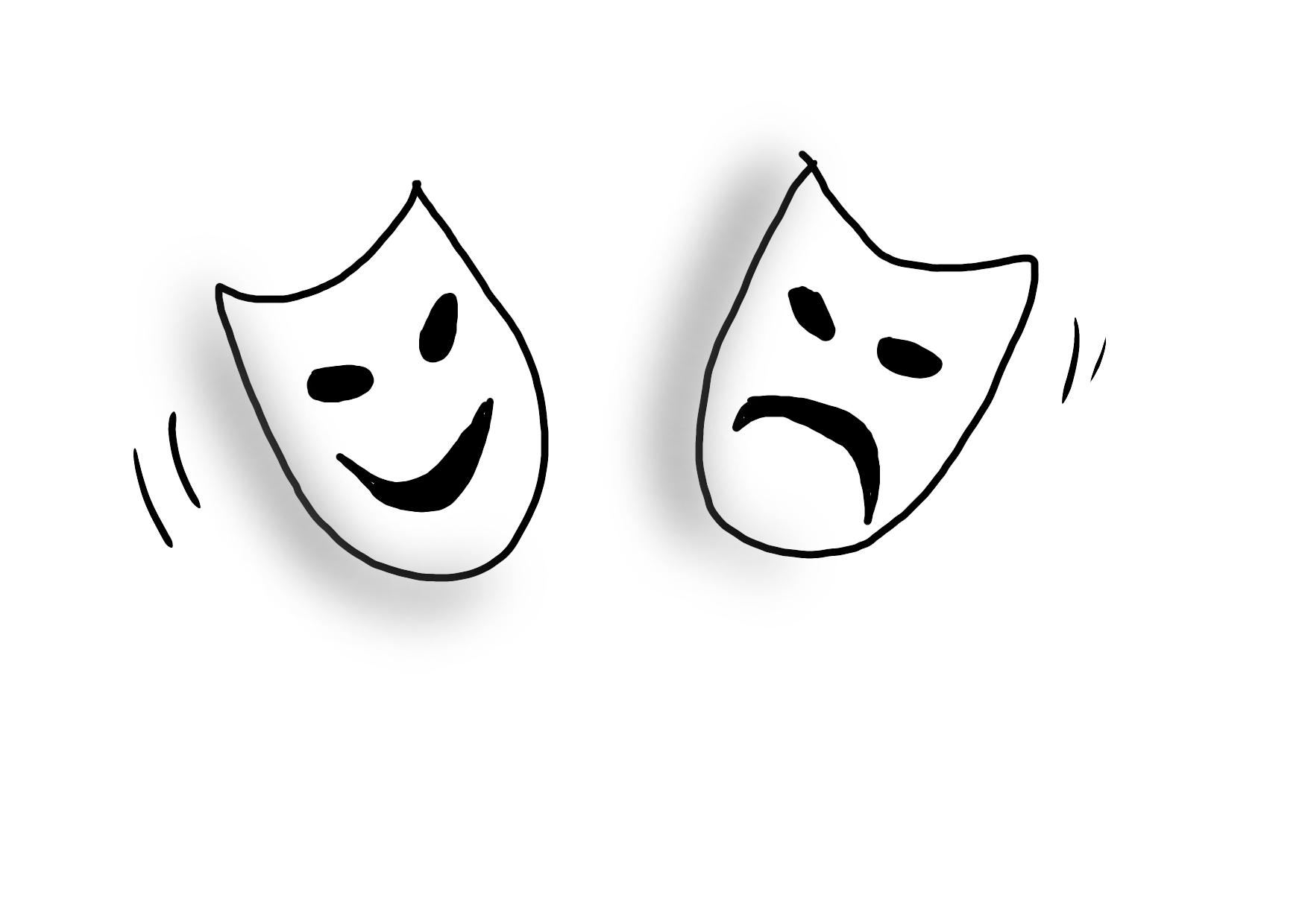 Bild für Zuckerbrot und Peitsche: Wie entfremdende Elternteile im Gespräch manipulieren.
