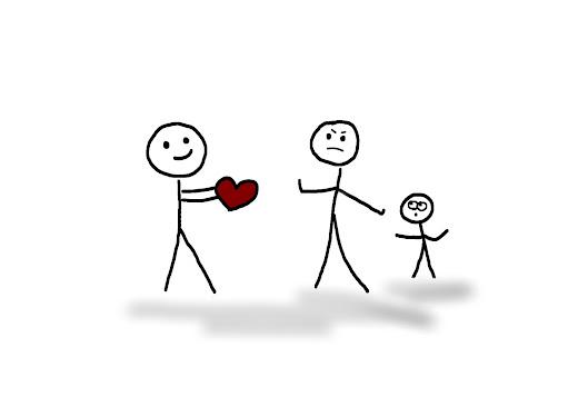 Bild für Eltern-Kind-Entfremdung – Coaching für entfremdete Eltern, Großeltern und weitere Betroffene